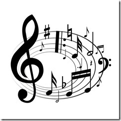 music_notes