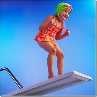 divinggirl