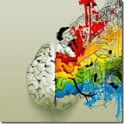 creative-art-brain-300x300