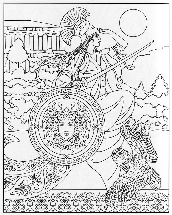 CPGD-Athena-TR.jpg
