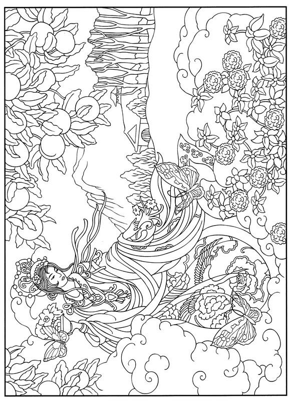 CPGD-Xi Wang-Mu-TR.jpg